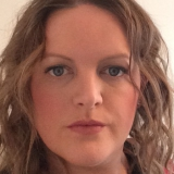 Ciarairish from Westoning | Woman | 39 years old | Sagittarius