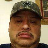 Elsolitario from Savannah   Man   47 years old   Scorpio