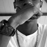 Trey from San Marcos | Man | 27 years old | Aquarius