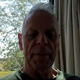 Chipwood1M from Brecksville   Man   72 years old   Libra