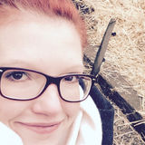 Jazz from Wurzburg | Woman | 34 years old | Capricorn