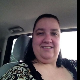 Linda from Yuma | Woman | 56 years old | Aquarius