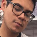 Mauriciodiaz from Yakima | Man | 24 years old | Libra