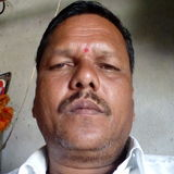 Ssr from Kamareddi | Man | 51 years old | Taurus