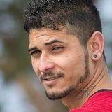 Dobrin from Villingen-Schwenningen | Man | 26 years old | Cancer