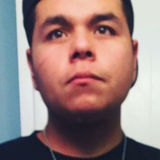 Deangelomtz from Weslaco | Man | 23 years old | Scorpio