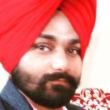 Saab from Adampur   Man   38 years old   Aquarius