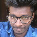Khaduss from Kopargaon | Man | 24 years old | Aquarius