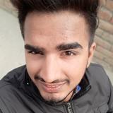 Sukhman from Mansa | Man | 22 years old | Libra