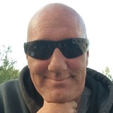 Howie from Yellowknife | Man | 49 years old | Leo