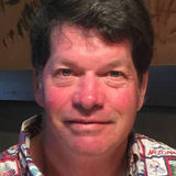 William from Lake Forest | Man | 61 years old | Gemini