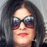 Ali from Malaga   Woman   50 years old   Capricorn