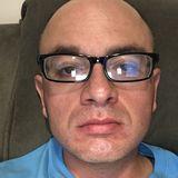 Stuffman from Byron Center   Man   37 years old   Sagittarius