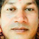 Avi from Koelwar | Man | 36 years old | Leo