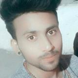 Immu from Abu Road | Man | 24 years old | Taurus