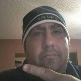 Angelo from Sarasota   Man   46 years old   Aquarius