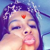 Ptcgisselle from San Bernardino   Woman   21 years old   Cancer