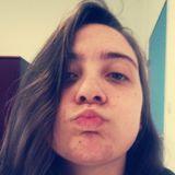 Elea from Mont-de-Marsan | Woman | 23 years old | Scorpio