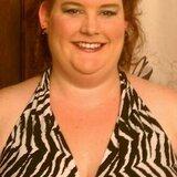 Jessalyn from Mount Horeb | Woman | 30 years old | Virgo