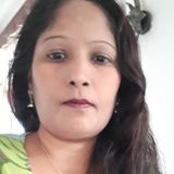 Amanda from Port Louis | Woman | 42 years old | Leo