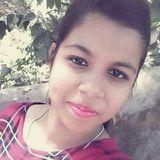 Arpita from Kolkata   Woman   20 years old   Capricorn