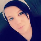 Lauren from Adelaide   Woman   31 years old   Scorpio