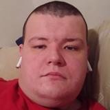 Cody from Gadsden   Man   26 years old   Capricorn