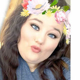 Bjean from Goldendale   Woman   22 years old   Leo