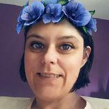 Knutschmaus from Fulda | Woman | 38 years old | Scorpio