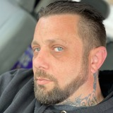 Marknorman07 from Burlington Junction | Man | 41 years old | Pisces