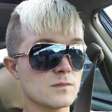 Prestonboy from Cookeville | Man | 35 years old | Capricorn