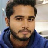 Ravi from Gopalganj | Man | 22 years old | Scorpio