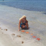 Chloe from South Miami | Woman | 50 years old | Leo
