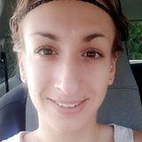 Marina from Saint-Paul-les-Dax   Woman   28 years old   Virgo