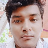 Skrahul from Bankura | Man | 20 years old | Cancer