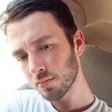 Calebcornelius from Jasper | Man | 22 years old | Cancer