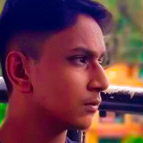Harsh from Latur | Man | 22 years old | Scorpio