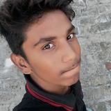 Rajeshnayak from Karnal | Man | 20 years old | Gemini
