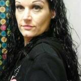 Micki from Buchanan   Woman   35 years old   Scorpio