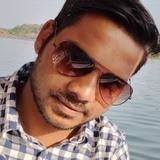 Vishal from Singrauli | Man | 28 years old | Capricorn