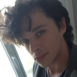 Dimsk from Montluçon | Man | 22 years old | Libra