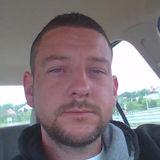 Manwithaplan from Kalamazoo   Man   34 years old   Aries