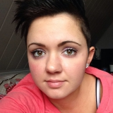 Sweetwoman from Dusseldorf | Woman | 29 years old | Capricorn