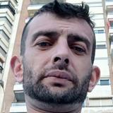 Ciprianciobotea from Alicante   Man   35 years old   Virgo