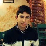 Miguelangelo from Alcantarilla | Man | 27 years old | Scorpio