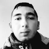 Lacraru from Mula | Man | 23 years old | Aquarius