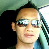 Sandmarine from Blitar | Man | 39 years old | Capricorn