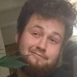 Gar from Gresham | Man | 22 years old | Aquarius