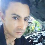 Latinoverga from Santa Rosa   Man   41 years old   Pisces