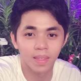 Kem from Johor Bahru   Man   26 years old   Leo